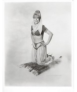Barbara Eden I Dream of Jeannie 8x10 Photo - $9.99