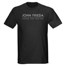 John Frieda Frizz Ease Hair Care T Shirt - $17.99+