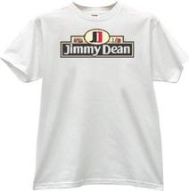 Jimmy Dean Sausage Breakfast T Shirt - $17.99+