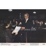 The Verdict Paul Newman 8x10 Lobby Card 2 - $8.49