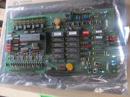 Genuine Software House APC  AS-0009-002  AS0009002 Motherboard - $355.29