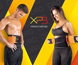 XTREME POWER BELT (LARGE) - $37.69