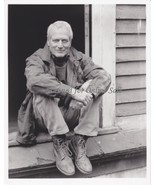 Paul Newman Message in a Bottle 8x10 Photo - $9.99