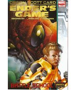 Comx   ender game  1 thumbtall