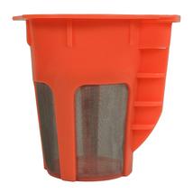 Keurig 2.0 k cups refillable k cup reusable carafe for keurig 2.0 machines thumb200