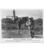 Waltz Across Texas Anne Archer Terry Jastrow Jo... - $8.49