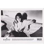 Blood and Sand Sharon Stone Dona Sol  8x10 Photo - $9.99