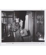 Burt Reynolds Untitled City Heat 8x10 Press Photo - $12.74