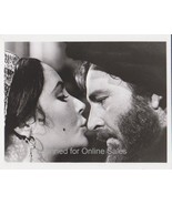 Elizabeth Taylor Richard Burton Taming of the S... - $21.24