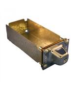 """ESD Dryer Coin Box Medico 8"""" 72287‐M - $34.00"""