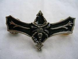 Israel IDF STINGER air force unit badge Israeli army pin - $9.50