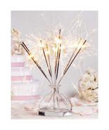 #20 Wedding Sparklers - 48 Wedding Sparklers - $22.95