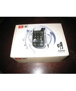 Motorola A1200 MING GSM phone - new in box - $60.00