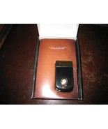 Motorola A1600 MOTOMING2 GSM phone Gold Luxury Edition - $95.00