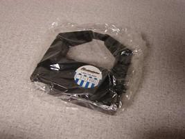 Fujitsu DL3300 printer ribbon lot of 2 new old stock - $8.91