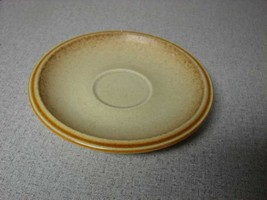 MIKASA Stylekraft CO900 C0900 saucer made in Japan - $5.94