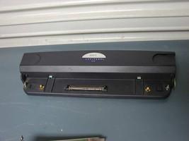 Dell 8477T 5175U docking station port replicator - $8.91