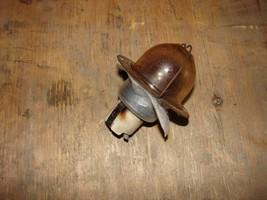 GE lamp conver AP2029674 and housing - $18.81