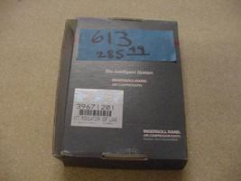 Ingersoll Rand 50-450hp modulation chip 39671201 - $143.55