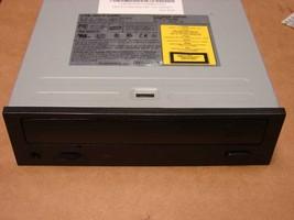 Lite-on/IBM 33P3206 33P3207 48x cdrom drive ide internal - $9.41