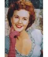Deanna Durbin Mrs Holiday 4x6 Photo 345793 - $3.99