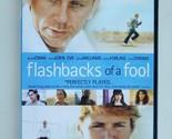 Flashbacks Of A Fool (Daniel Craig) DVD (2008)