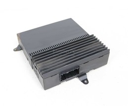 BMW E53 X5 SAV Factory Alpine Hi-Fi Audio Radio Stereo Amplifier 2000-2006 OEM - $193.05