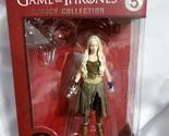 Game Of Thrones Legacy Collection Daenerys Targaryen Action Figure MIB