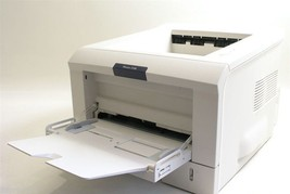 Xerox Phaser 3150 Black&White Laser Printer - u... - $75.99