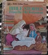 Bible Stories from the Old Testament by Sing Lee - $12.99