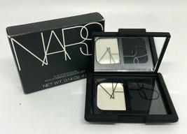 NARS Duo Eyeshadow Pandora - $14.55