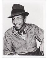 Humphrey Bogart Treasure of Sierra Madre 8x10 Photo - $14.99