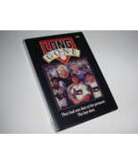 Long Gone DVD William L. Petersen - $24.90
