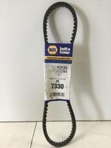 NAPA AUTOMOTIVE 25-060675 Replacement Belt