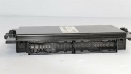06-11 BMW e92 e93 1-series Footwell Headlight Lamp Control AHL FRMFA 9133282 image 3