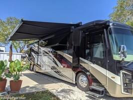 2016 Entegra Coach Aspire 44B for sale in Largo, FL 33771 image 3