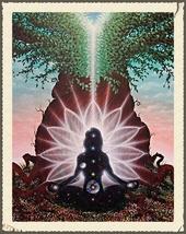 Etheric Energy Magick Spell Set UR Spirit Free Remind Ur Soul of Its Purpose S31 - $39.99
