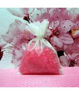 Cherry Blossom Aroma Bead Sachets (Set of 2) - $6.00
