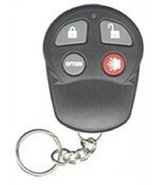 Replacement Remote for Discontinued Omega 146-07B Factory Authorized Rep... - $27.71
