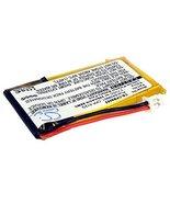 240mAh Battery For Plantronics CS55, HL10, CS351N, CS361N, CS50-USB, CS-60 - $16.60
