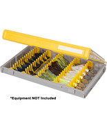 Plano EDGE Master Bladed Jig Box Tackle Box  PLASE600 - $38.00