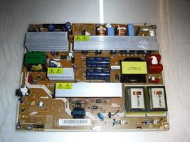 bn44-00199b  power   board  for   samsung  Ln40a450c1d - $24.99