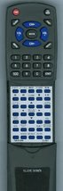 GO VIDEO Replacement Remote Control for 00001C, DVR5100, DVR105100RM, AK... - $23.75