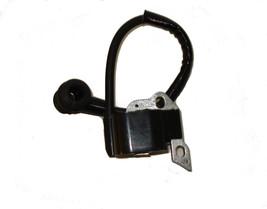Ignition coil for Stihl  FR160, FR200, FS180 - $22.83