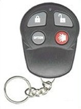 Replacement Remote for Discontinued Omega 147-03B Factory Authorized Rep... - $26.72