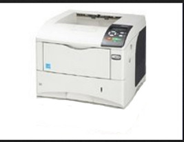 Kyocera FS-3900 DN Workgroup Laser Printer Black&White - 37ppm - Max Res... - $225.00