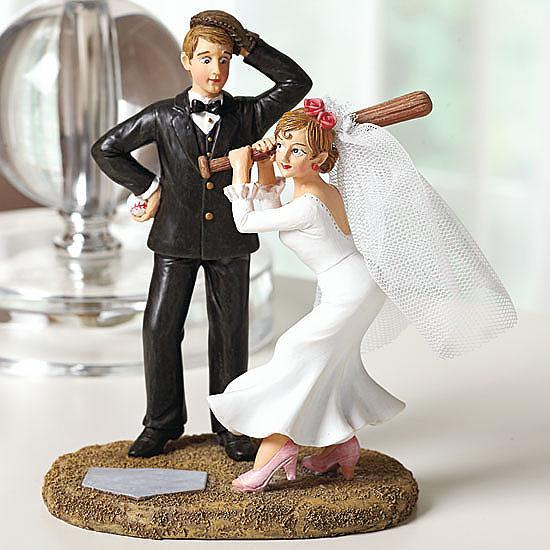 Will You Marry Me Light Brown Bride Dark Brown Groom