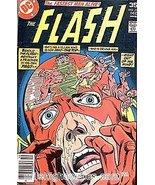 Flash (1959 series) #256 [Comic] by DC Comics - $4.61