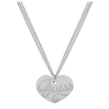 Guess Ladies' Necklace Lifestyle Accessories (Model: USN80901) - Size 60 cm - $99.95