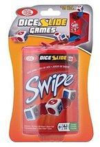 Ideal Swipe Dice Game - $19.95